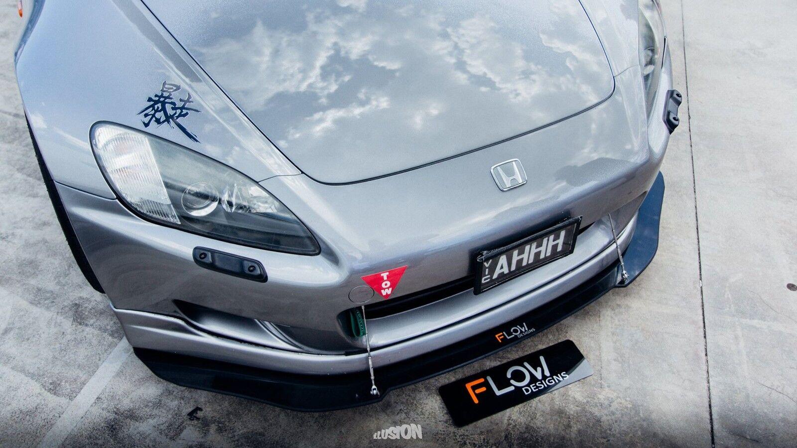 Flow Designs Australia