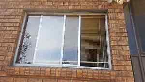 Alluminium windows - demolition sale! Ermington Parramatta Area Preview
