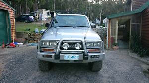 Reversing camera for 80 series landcruiser gumtree australia land cruiser 80 series wagon landcruiser fandeluxe Image collections