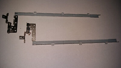 Charnières/hinges Fujitsu Siemens Amilo Pi1505 (40GL50051-10)(40GL50051-00)