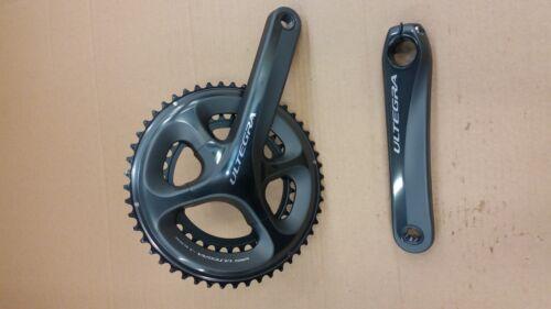 Shimano Ultegra FC-6800 front crank