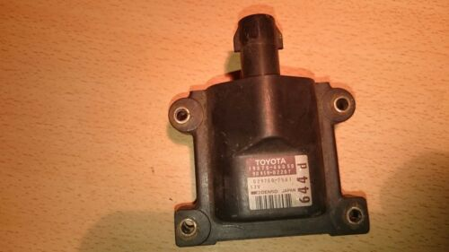 Coil Pack Ignition Module (19070-46050) - Lexus GS300 3.0 Petrol (1997)