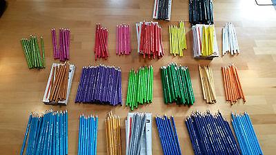 STAEDTLER Ergosoft Buntstift verschiedene Farben freie Farbwahl