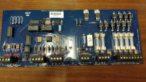 DSX-1040CDM