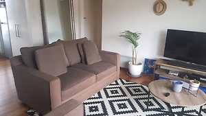 Moving sale - Great couch set!! Casula Liverpool Area Preview