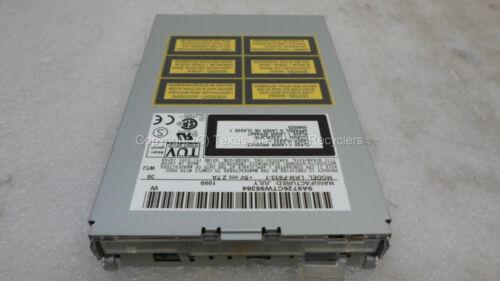 Panasonic LKM-F933-1 LS120 Internal Super Disk Drive