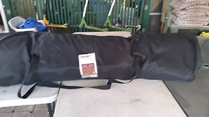 Self inflating mattress Paralowie Salisbury Area Preview