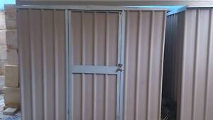 Stratco N4 Handi Garden Shed & Storage Cabinet Madeley Wanneroo Area Preview