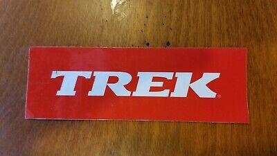 "3/"" FIVE TEN 5//10 Red//BlaCk Climb Hike Ride Bicycle Bike Car Frame Sticker Decal"