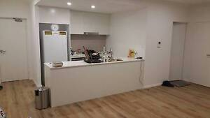 New Flat for Rent (26/6 to 30/6) Merrylands Parramatta Area Preview