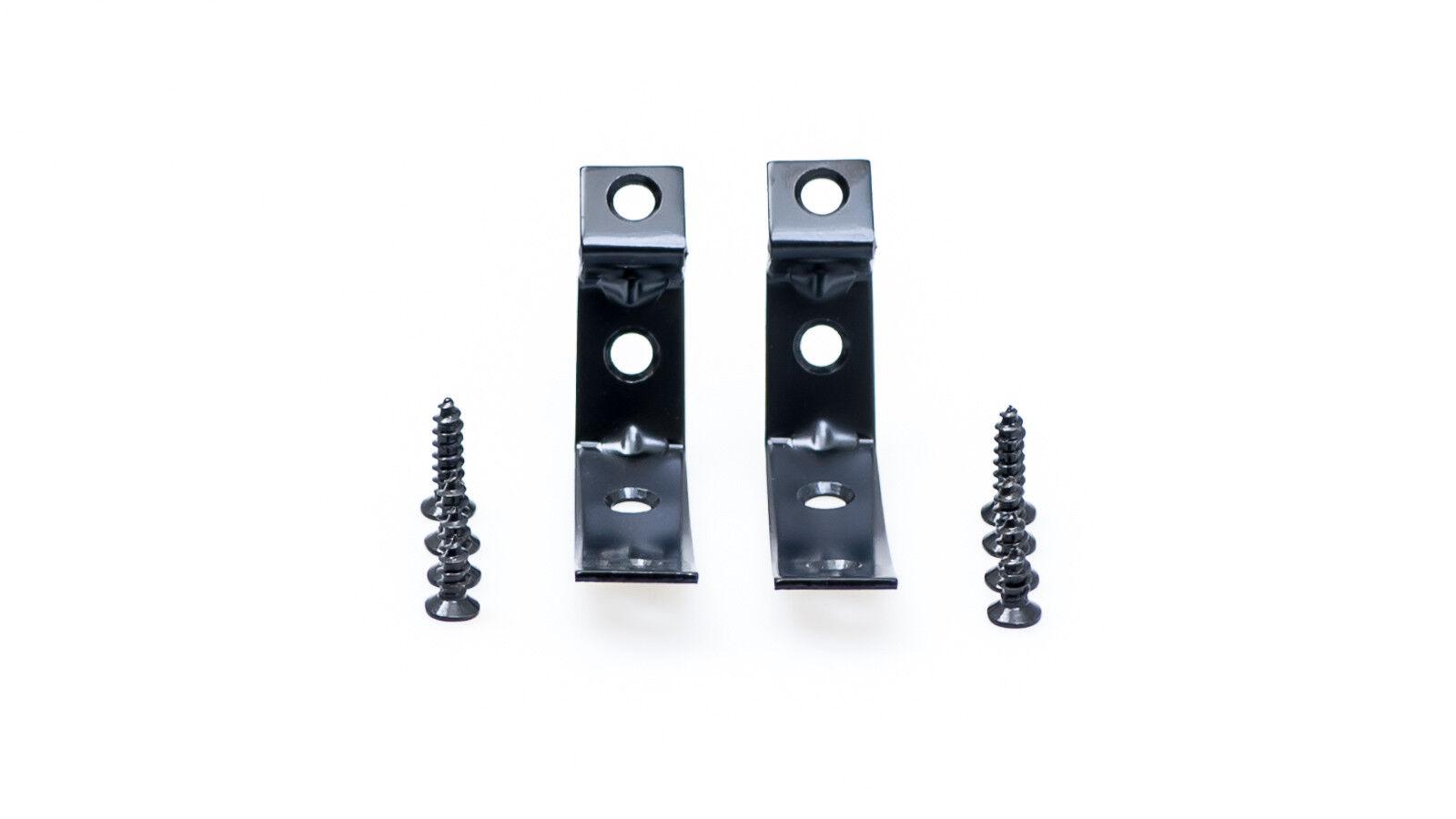 handschuhfach reparatur kit deckel repair f r audi a4 s4 rs4 b6 b7 8e klappe set eur 9 90. Black Bedroom Furniture Sets. Home Design Ideas