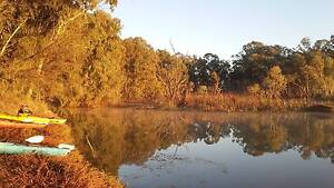 Get on the Water - SA's Riverland Renmark Renmark Paringa Preview