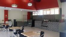 FOR LEASE CAFE / RESTAURANT / TAKEAWAY **550 Pw** TOP LOCATION Broadmeadows Hume Area Preview