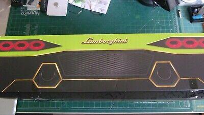 LEGO 42115 Technic Lamborghini Sián FKP 37 WITH BOX AND MANUALS