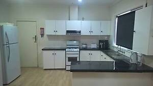 Paradise A/C Room for Rent Safe Area Bedroom O-Bahn Bus Route Paradise Campbelltown Area Preview