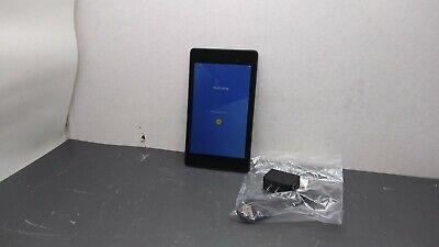 "ASUS Nexus 7 - 2013 K008 - 7"" Android Wi-Fi Tablet - 16GB Storage"