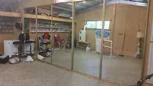 7 big door mirrors Coffs Harbour Coffs Harbour City Preview