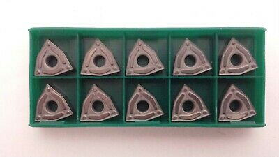 Nwp Wnmg 432 Mp4 Ps C5 Uncoated Carbide Inserts Wnmg 080408 10pcs Wnmg-433