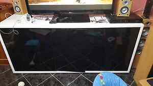 Custom t.v cabinet Oxley Park Penrith Area Preview