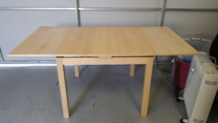 extension table free 10 00 grear extension table 10 00 melbourne