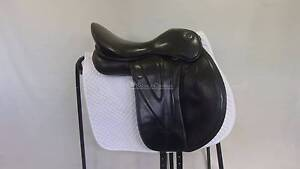 "WoW Competitor size 1 / 17"" - 17.5"" All purpose Saddle Willunga Morphett Vale Area Preview"