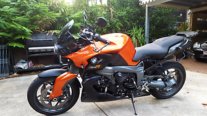 2009 BMW K1300R Wavell Heights Brisbane North East Preview