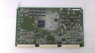 Aloka Ultrasound Board Ep547101bd