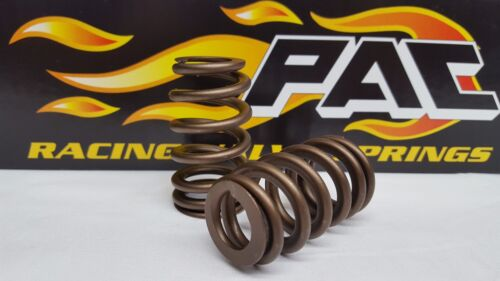 "PAC-1218 1200 Series Performance LS1 Drop-In Valve Springs 1.290"" OD .600"" Lift"