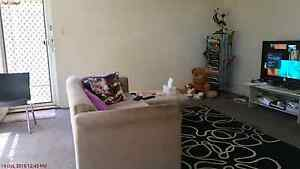 Whole 2 bedrom unit for  short term rent Liverpool Liverpool Area Preview