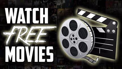 Kodi Box FREE Movies, TV Shows, Sport Model X9 Brisbane
