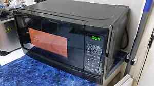 New Microwave for sale Rockdale Rockdale Area Preview