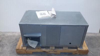 Mcquay Wcrh1024mfyr Sn Aubu070401906 Ceiling-mounted Horiz Heat Pump 24000btu