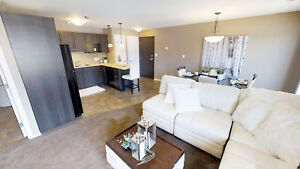 Modern 3 Bed Suite - Blumenort - Available Sept and Oct 1st!