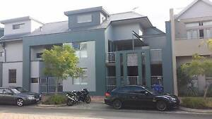 SUBI CENTRO FOR LEASE:  SPACIOUS,  MODERN, SECURE, LOCATION Subiaco Subiaco Area Preview