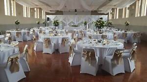 The best price party decorations hire