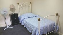Charming Private Room For Female Housemate Walk to FLINDERS UNI Bedford Park Mitcham Area Preview