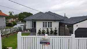 PAINTERS U CAN RELY ON Clontarf Redcliffe Area Preview