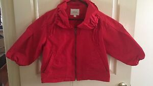 Country Road Jacket Size M Sherwood Brisbane South West Preview