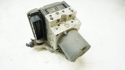 ABS Module  4G0614517S 2012 Audi A7