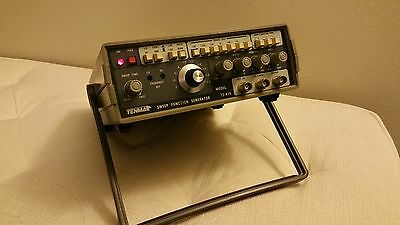 Tenma Sweep Function Generator 72-475