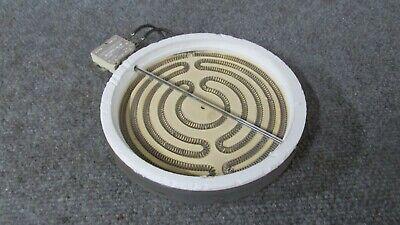 8185662 Whirlpool Range Oven Heating Element 1400 Watt