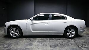 2012 Dodge Charger SE HANDS FREE! PUSH TO START! TINTED !