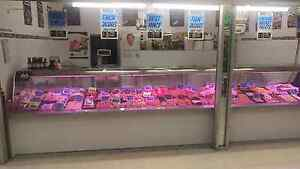 Butchery business for sale Wentworthville Parramatta Area Preview