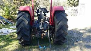 Tractor for sale Swan Bay Port Stephens Area Preview
