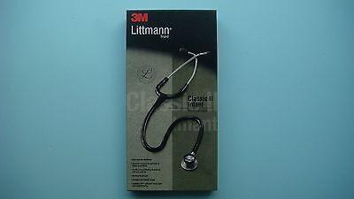 New Product 3m Littmann Stethoscope Classic 2 Infant