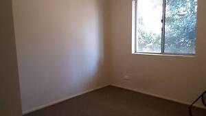 Room on rent Granville Parramatta Area Preview
