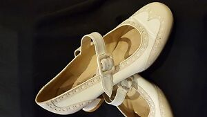 Beautiful & comfortable! Peter Fox shoes  West Island Greater Montréal image 1