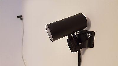 Oculus Rift Sensor Wall Mount for Cv1, High Quality
