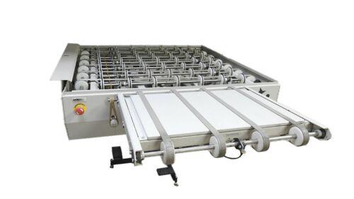 Nita Shifter Conveyor