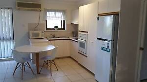 Fully Furnished Guest Wing/Granny Flat Bracken Ridge Brisbane North East Preview